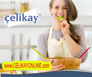 Mutfak Haber Reklam Alanı 1