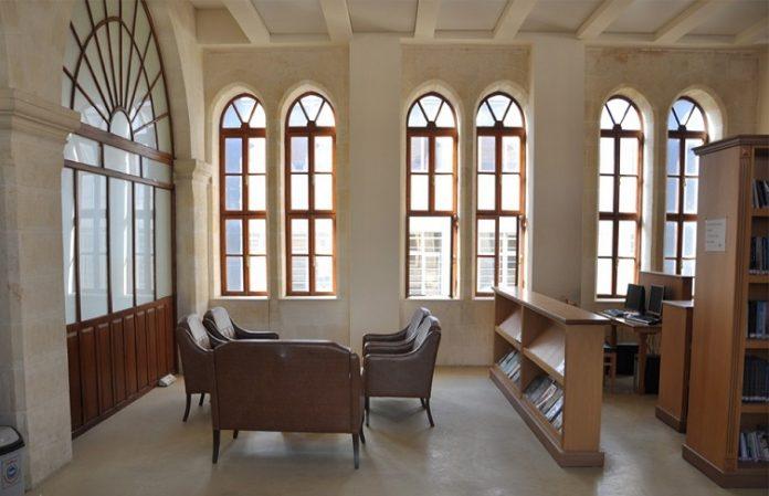 """Gaziantep, """"Gastronomi Kütüphanesi""""yle mutfağını gelecek nesillere aktarıyor!"""