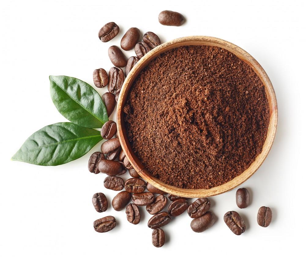 Gastronometro şeflerinden Kahve Günü'ne özel enfes tarifler ve püf noktaları!