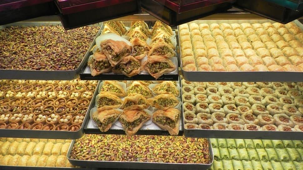 Ramazanda tatlı yemek bağışıklığı etkiliyor mu? Hangi tatlılar bağışıklık düşmanı?