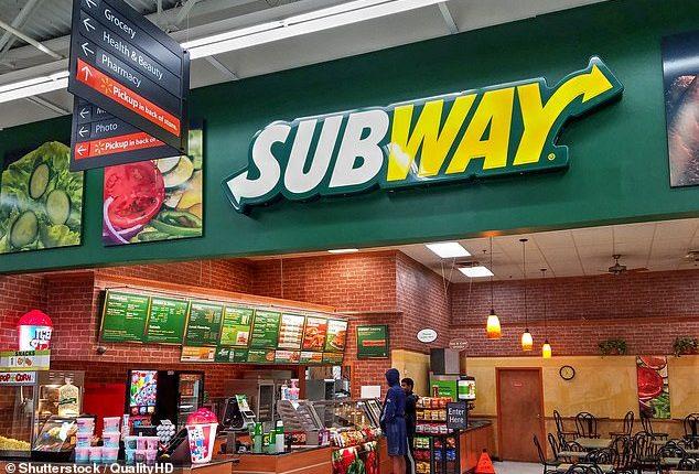 Fast-food devlerinden Subway'e İrlanda'dan darbe geldi: Sandviçlerde kullanılan ekmekler gerçekten ekmek değil