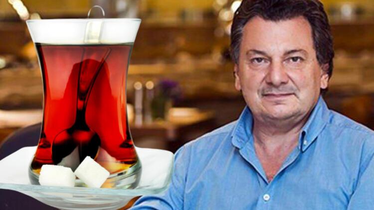 Vedat Milör-Peki Türk mutfağı dünyada kaçıncı?