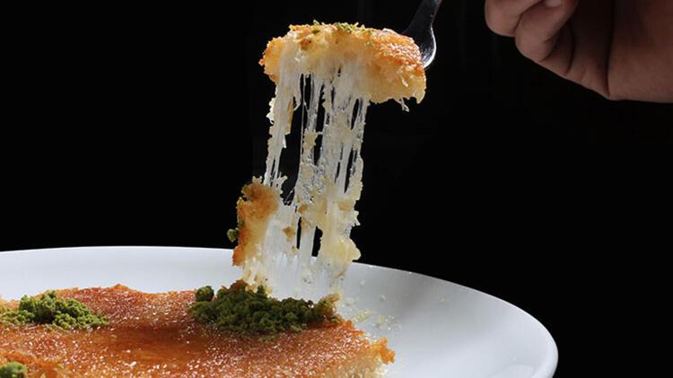 Gastronomi başkentlerimizden Hatay'ın lezzetleri tescil kuyruğunda
