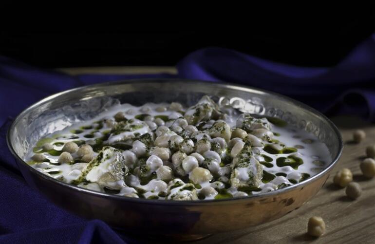 Gaziantep'in lezzetleri internet üzerinden tüm Türkiye'ye ulaşıyor