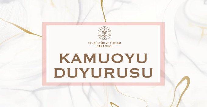 Türkiye'de turizm sektöründe çalışan personelin öncelikli olarak aşılanmasına karar verildi.