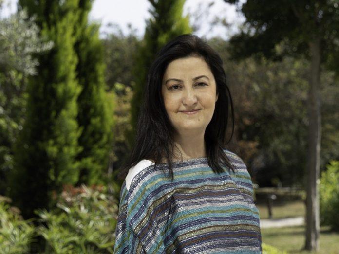 Susona Bodrum, LXR Hotels & Resorts'un Genel Müdürü Funda Eratıcı oldu