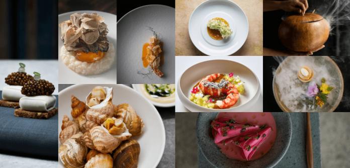 Tüm kazananlarıyla The World's 50 Best Restaurants 2021