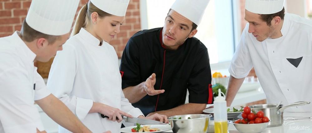 Gastronomi taban puanları kaç? 2021 ÖSYM YKS Gastronomi üniversite taban puanları, baraj puanı kaç?