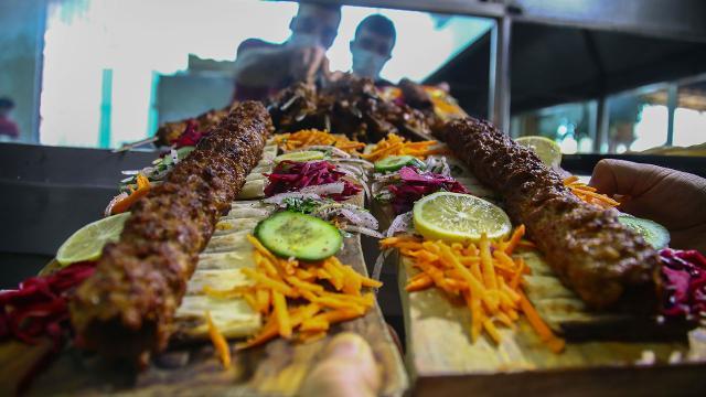 Adana mutfağının UNESCO Yaratıcı Şehirler Ağı'na dahil edilmesi için başvuru hazırlığı yapılıyor.