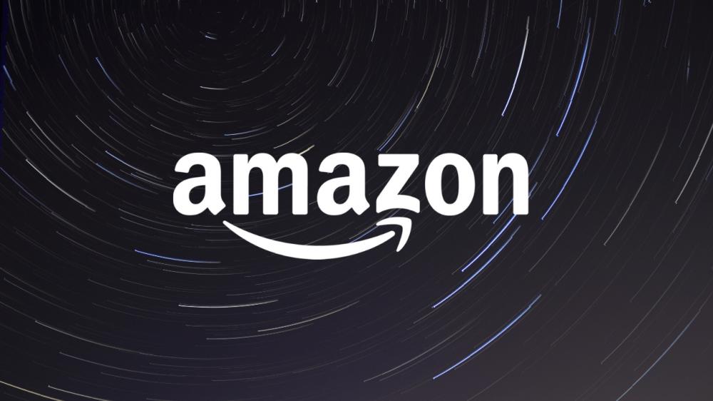 Amazon, Hindistan'da online yemek dağıtım işine başladı