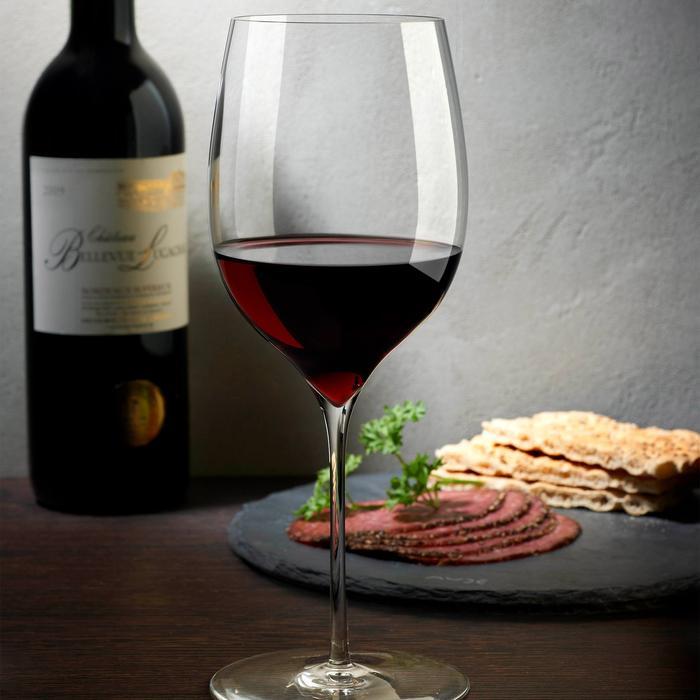 Şarabın yanında ne yenir? Hangi şarapla hangi yemek tercih edilir?