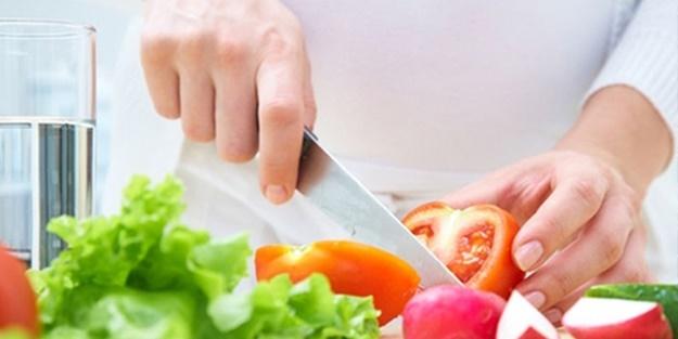 Gastronomi Bölümü taban puanları 2020 başarı sıralaması