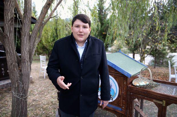 VİDEO HABER!!! Çiftlik Bank sahibi Mehmet Aydın kimdir? Çiftlik Bank nedir? Nereye kaçtı?