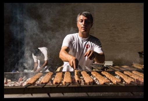 Adana, UNESCO gastronomi listesine girmek için başvuracak