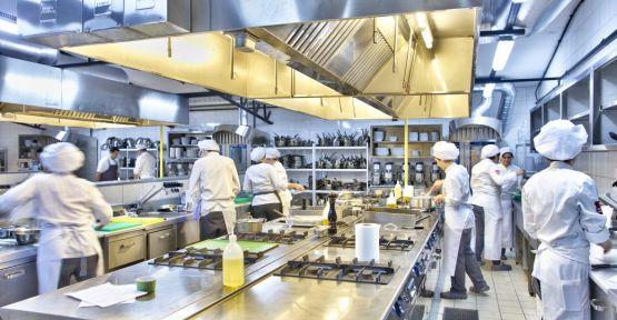 Gastronomi için hangi üniversite?