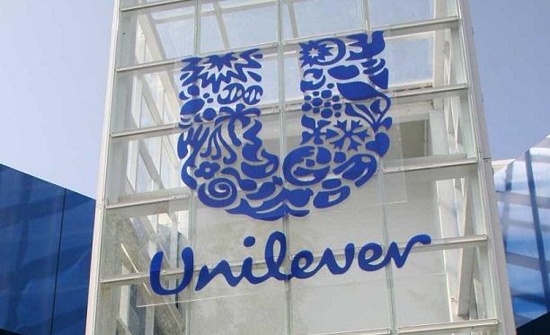 Unilever 100 yıl sonra taşınıyor!