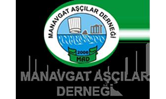 Manavgat Aşçılar Derneği  ve  Akdeniz Üniversitesi Manavgat Meslek Yüksek Okulu Aşçılık Bölümü   Ekmekçiliğe Giden yol Eğitimi Verildi