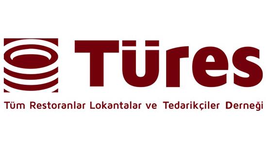 Türkiye çapında binlerce restoran AVM\'lerde toplu eyleme hazırlanıyor