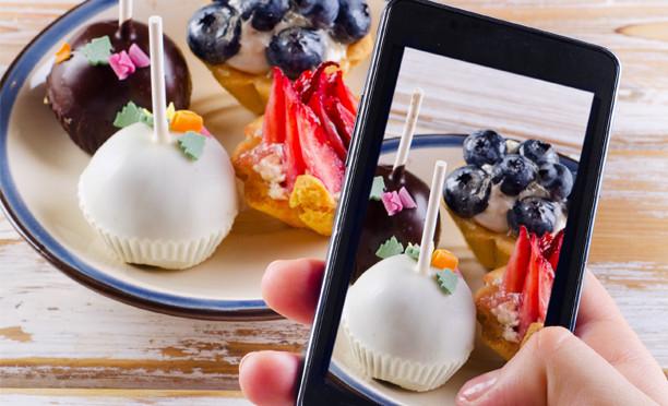 Gıdada gelecek 10 yılın 4 trendi!