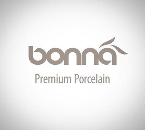 Taşpakon\'un Yeni Ana Sponsoru: BONNA PREMIUM PORCELAIN
