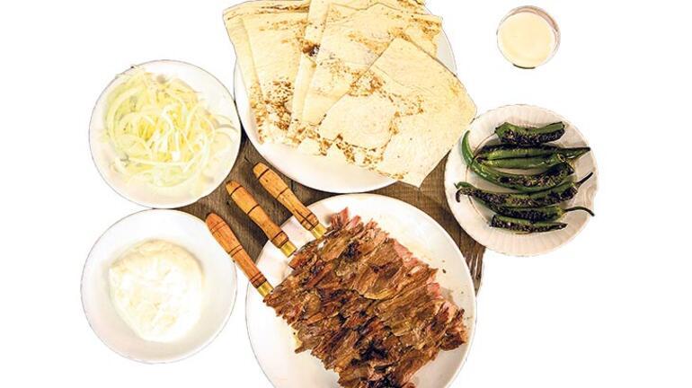 Cağ kebabının vatanı Erzurum, zengin mutfak kültürüyle öne çıkmak ve yeni bir gastronomi merkezi olmak istiyor