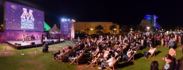 Katar Uluslararası Yemek Festivali başlıyor