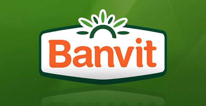 Banvit, yeniden Migros'ta