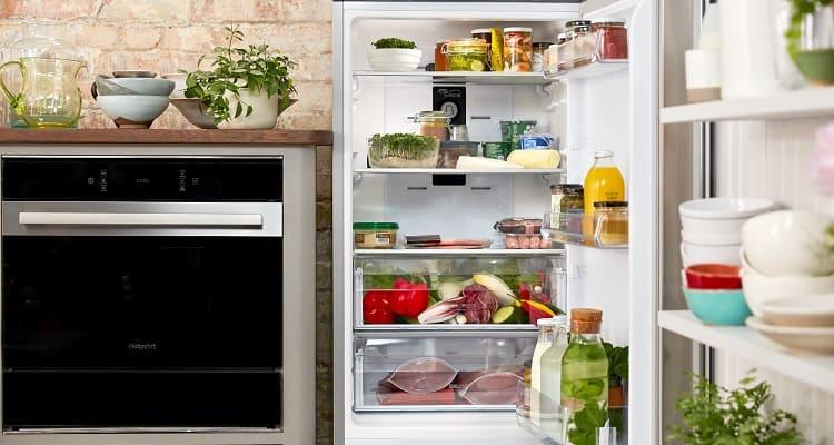 Gıda alışverişi ve saklamada 12 ipucu
