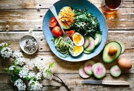 2019 yeme-içme trendleri!