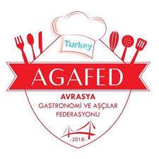 AGAFED Yönetim Kurulu Başkanı Ahmet Karaman\'ın Açıklaması