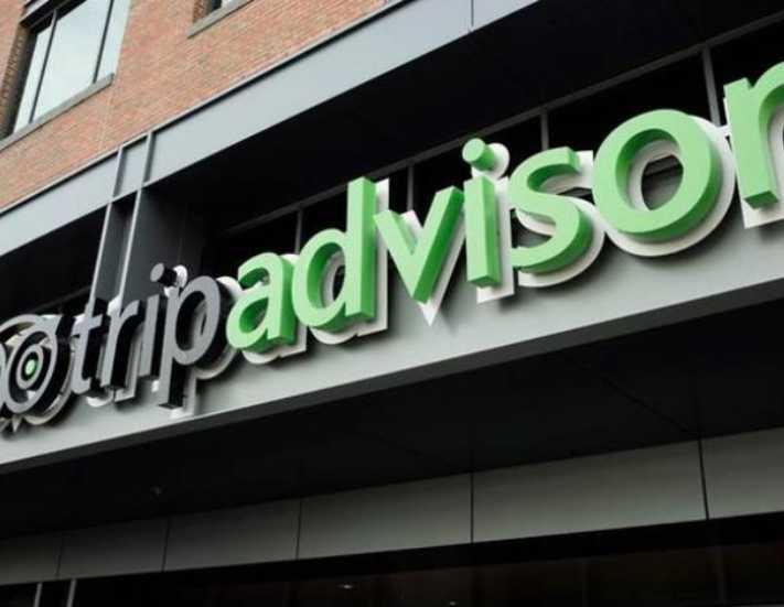 TripAdvisor Türkiye'nin en iyi 15 otelini seçti
