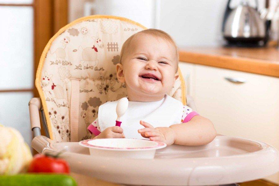 Salmonella skandalı… Bebek sütü ürünlerini geri çağırdıFransız gıda devi Lactalis, Salmonella salgını korkusuyla bazı bebek sütü ürünlerini geri çağırdı. Ürünlerin geri çağrıldığı ülkeler arasında İngiltere, Çin, Pakistan, Bangladeş ve Sudan gibi ülkeler