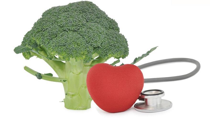 Kanser riskini düşüren 9 gıda