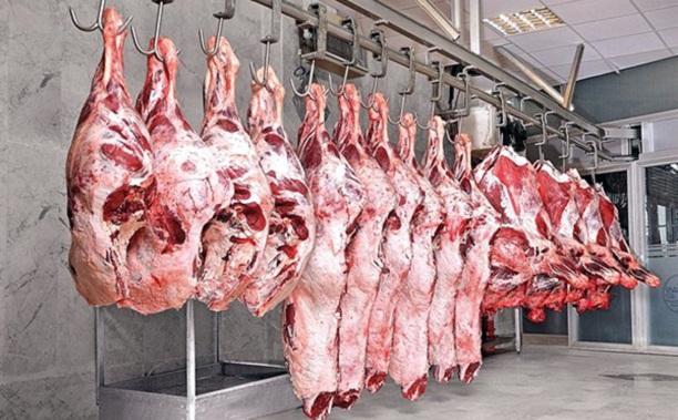 Vatandaşa hastalıklı et yedirildi mi? İşte yanıtı!