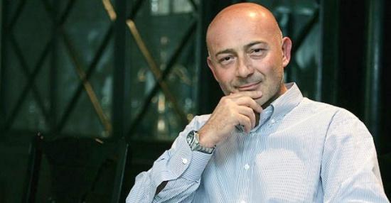 Ferit Şahenk 3 yılda 2 milyar euro yatırım yapacak, 20 otele ulaşacak