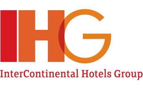 Ünlü otel zincirinde binlerce müşterinin ödeme kartı bilgileri çalınmış olabilir