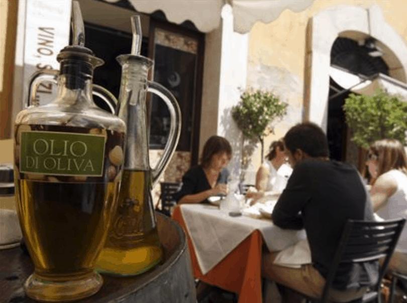 İtalya'da zeytinyağı krizi: İklim ve hastalıklar hasatı yüzde 57 düşürdü