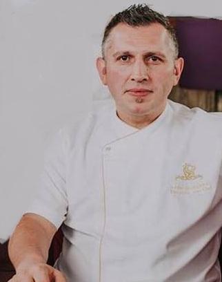 Kıbrıs Les Ambassadeurs Hotel Exc.Chef Serdar Madakbaş tan Mevsimlere Göre Takvim