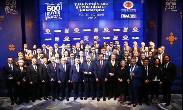 Ekonomi Bakanlığı'ndan Türk Mutfağı için yeni proje!
