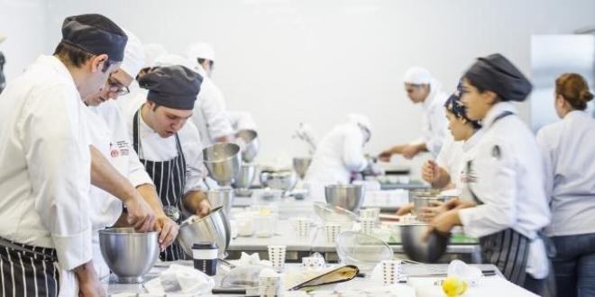MEB\'den Gastronomi bölümü mezunları için açıklama