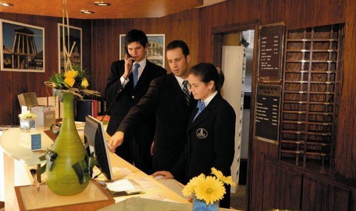 Paris merkezli otelcilik okulu Vatel, KKTC ve Azerbaycan'a okul açıyor
