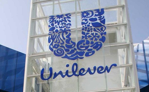 """""""Unilever bazı gıda markalarını satacak"""" iddiası!"""