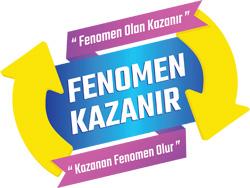 Türkiye\'nin İlk Sosyal Medya Yemek Yarışması