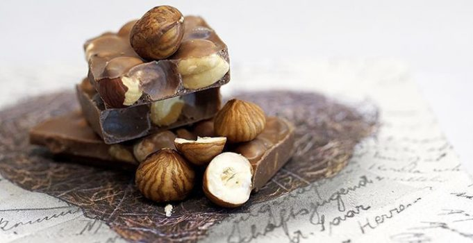 Ferrero: Fındığa yüksek fiyat ödemeye hazırız
