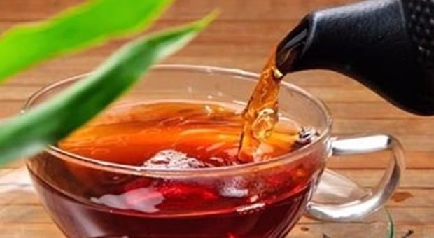 İşte kaliteli çayı anlama yöntemleri
