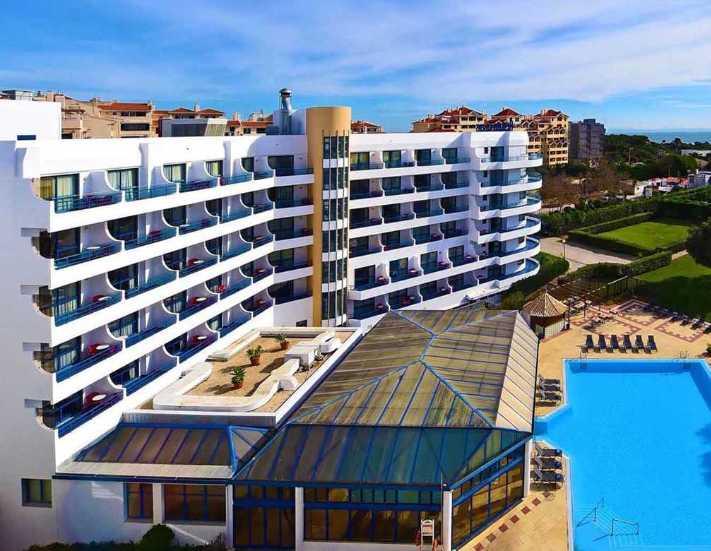 Dünyaca ünlü futbolcu Türkiye\\\'de otel açıyor