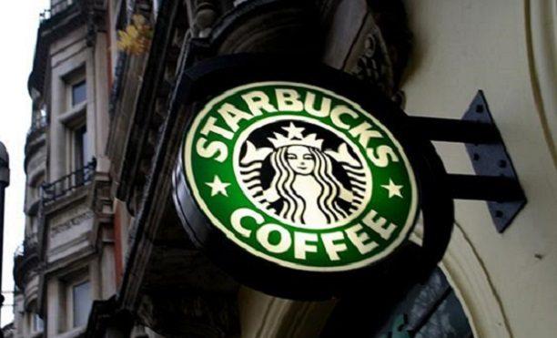 Starbucks'tan sürdürülebilir bardak yatırımı!