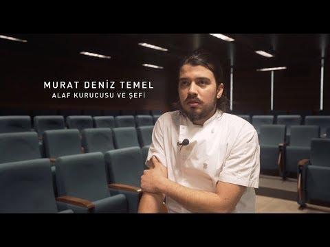 18. Time Out İstanbul Yeme İçme Ödülleri sahiplerini buldu