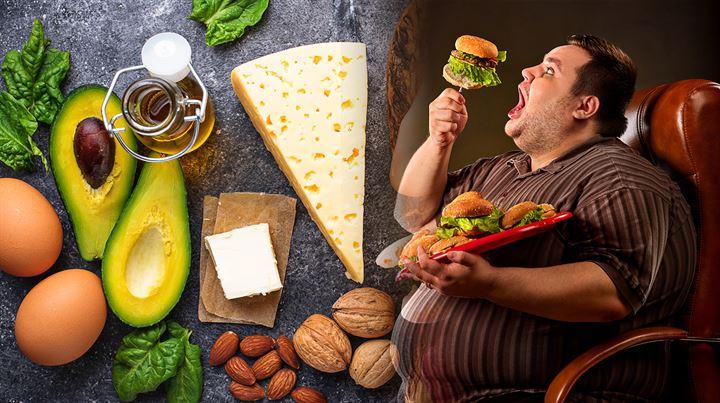 Dünyaca ünlü uzmanlar karar verdi: Zayıflatan 25 gıda