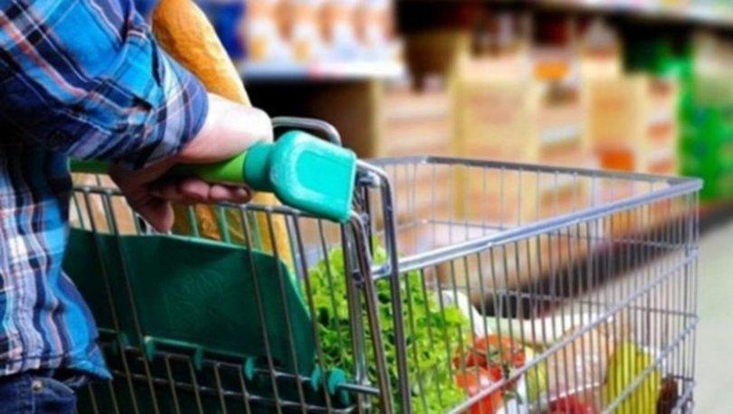 WhatsApp Gıda İhbar Hattı devrede